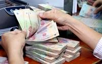 Huế thưởng Tết cao nhất 170 triệu đồng