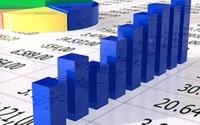 Thông tư 23 về chứng khoán phái sinh: NĐT không cần mở tài khoản ký quỹ riêng biệt