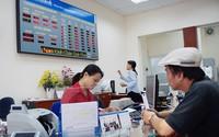 Sacombank báo lỗ quý IV/2016 hơn 18 tỷ đồng