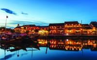 Băn khoăn quy hoạch đô thị du lịch, giữ hay bỏ?
