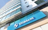 Ai đã được NHNN chấp thuận bầu vào HĐQT Eximbank?