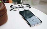 FPT Shop tặng thêm 8 chuyến du lịch mỗi tuần cho khách mua Galaxy S8/S8 Plus