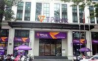 Lãi lớn trở lại, cổ đông TPBank có nên kỳ vọng cổ tức?