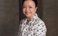 """Bà Mai Thanh: """"Chính phủ đã tạo ra cơ hội cho REE và tôi hy vọng vì dân tộc Việt Nam, tất cả chúng ta cùng có trách nhiệm với công việc mình đang làm"""""""