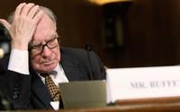 Warren Buffett có thể mất bao nhiêu vì scandal của United Airlines?