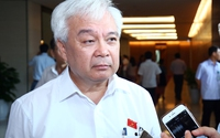 Đại biểu Quốc hội hoan nghênh Chính phủ quyết liệt vụ quy hoạch Sơn Trà