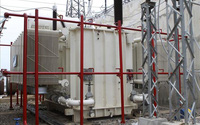 Nhiệt điện Bà Rịa: Quý 1 lỗ 46 tỷ đồng, đặt kế hoạch 2017 lãi 85 tỷ đồng - giảm 29% so với cùng kỳ