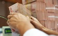 Nhân viên tín dụng ngân hàng và những áp lực chỉ người trong cuộc mới hiểu