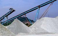 Hóa chất Đức giang Lào Cai (DGL): Năm 2016 lãi 168 tỷ đồng, giảm 38% so với năm 2015