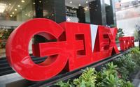 Gelex lãi 624 tỷ đồng quý 1/2017, hoàn thành 74% chỉ tiêu lợi nhuận cả năm