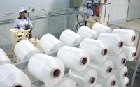 Damsan (ADS): Không bán nguyên liệu, quý 1 vẫn lãi gấp 8 lần cùng kỳ