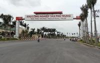 Saigontel (SGT): Lãi ròng đột biến 61 tỷ đồng trong quý 4