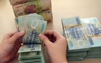 Nghệ An: Thưởng Tết giảm, có doanh nghiệp nợ lương tiền tỷ
