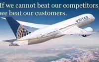 United Airlines và sai lầm kinh điển trong kinh doanh: Bỏ rơi 1 khách hàng để rồi đánh mất hàng trăm triệu đô, cả triệu khách hàng khác quay lưng