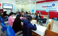 VietinBank tuyển dụng tập trung đợt 3 gần 1.100 chỉ tiêu