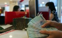 Cận Tết Nguyên đán, các ngân hàng ầm ầm báo lãi đậm