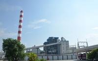 Nhiệt điện Hải Phòng đặt mục tiêu lãi gần 570 tỷ đồng năm 2017