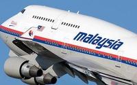 Thảm kịch MH370: Bắt 11 nghi phạm khủng bố