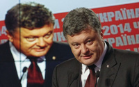 Nga sẽ công nhận kết quả bầu cử quốc hội Ukraine