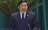 Bộ trưởng TTTT: Trong 9 tháng đã giảm 14 triệu thuê bao sim rác