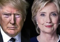 """""""So găng"""" chính sách tài khóa: Người Mỹ nói không với cả Hillary Clinton và Donald Trump"""