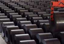 Mỹ áp thuế chống bán phá giá đối với thép không gỉ Trung Quốc