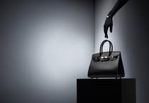 Túi Hermès Birkin và góc nhìn từ kinh tế học