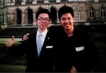Những điều chưa biết về nguyên Vụ phó 26 tuổi Vũ Minh Hoàng