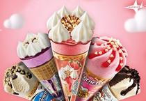 """""""Người cũ"""" Unilever sẵn sàng trả 200 triệu USD mua lại mảng kem mà 13 năm trước đã bán cho Kido"""