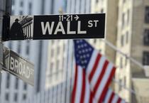 MBA và CFA so găng, người làm tài chính cần tấm bằng nào hơn?