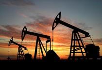 Ngân hàng thế giới nâng dự báo dầu thô năm 2017 lên 55 USD/thùng
