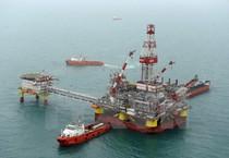 Nga chưa nhận được đề nghị của OPEC về cắt giảm sản lượng dầu