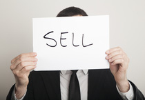Cổ phiếu Quốc Cường Gia Lai tăng 300%, 2 con gái của Phó TGĐ muốn bán hết cổ phiếu