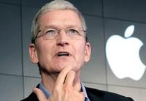 Tại sao Apple có nhiều tiền hơn cả Microsoft và Google cộng lại nhưng Bill Gates vẫn là người giàu nhất thế giới?