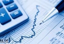 Công khai danh sách 13 cơ quan không báo cáo kết quả giám sát tài chính