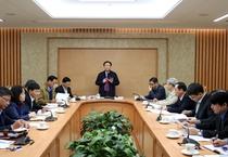 Chốt phương án nâng cấp sân bay Tân Sơn Nhất với tổng vốn đầu tư gần 20.000 tỷ đồng trong 3 năm