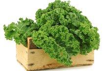 """Chỉ trong 1 tháng, cổ phiếu của công ty cung cấp rau cải xoăn """"thần kỳ"""" đã tăng gấp đôi"""