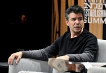 Mất chức CEO Uber, lời Kalanick vẫn có sức nặng trong việc chọn người kế nhiệm