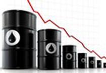Giá dầu có thể lao dốc xuống còn 30 USD/thùng