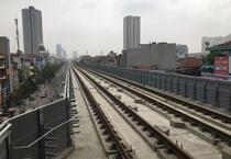 Vượt qua Xuân Thành, Lũng Lô....Vingroup có thể rót 100.000 tỷ đồng vào dự án đường sắt đô thị nào