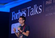 3 câu chuyện truyền cảm hứng giúp một startup tạo độ phủ 98% diện tích Việt Nam, doanh thu dự kiến đạt 1.000 tỷ đồng