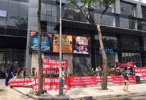 Thanh tra toàn diện dự án chung cư Golden West Lê Văn Thiêm