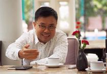 Ông Nguyễn Duy Hưng: Tín dụng tăng trưởng kỷ lục là cơ hội để kinh doanh chứng khoán năm nay