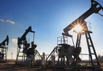 Giá dầu có thể giảm xuống mức 40 USD/thùng