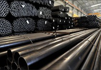 Mỹ áp thuế chống bán phá giá 0% đối với ống thép dẫn dầu từ Việt Nam
