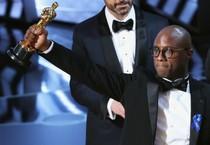 Giải Oscar bị trao nhầm do lỗi của... công ty kiểm toán PwC
