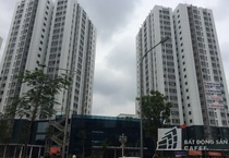 Hà Nội: Tiến độ hàng loạt dự án có giá từ 1,5 tỷ đang bước vào giai đoạn bàn giao nhà