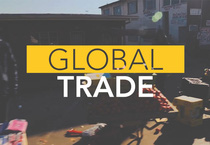 Mặc cho thái độ bài thương mại của Donald Trump, thế giới chính thức có thêm hiệp định thương mại mới