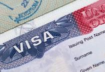 """Giới nhà giàu Trung Quốc đua nhau giành """"visa vàng"""" của Mỹ"""