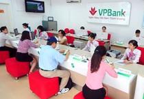 Giải mã 5 nghìn tỷ lợi nhuận của ngân hàng vươn lên số 1 các NHCP tư nhân